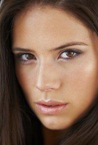 Facial Peels Treatment
